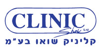 Clinic Show