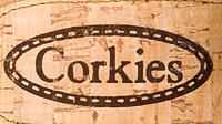 Corkies