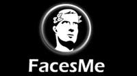 FacesMe