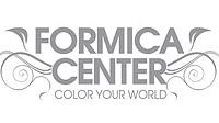 Formica Center