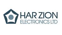 Har Zion Electronics