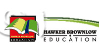 HBE - Hawker Brownlow Education