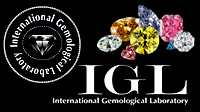 IGL International Gemological Labs