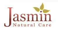 Jasmin Natural Care