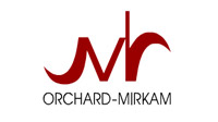 Orchard Mirkam