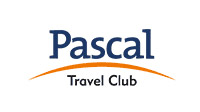 Pascal Travel Club