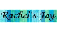 Rachel's joy