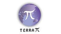 terrapy
