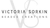 Victoria Sorkin artworks