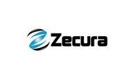 Zecura